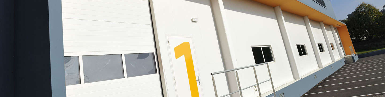 p pini res d 39 entreprises quimper bretagne occidentale communaut d 39 agglom ration de quimper. Black Bedroom Furniture Sets. Home Design Ideas