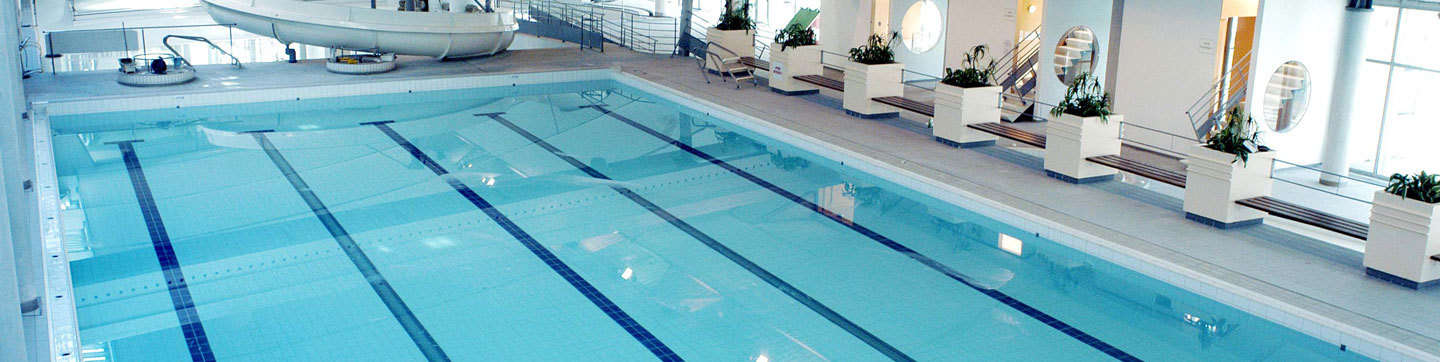 piscines quimper bretagne occidentale communaut d
