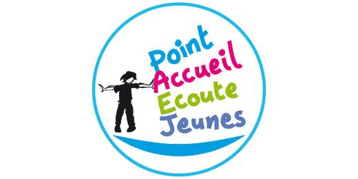 http://www.quimper-communaute.fr/uploads/Image/72/IMF_TETIERE_ACCROCHE/GAB_QUIMPER/15564_185_point-accueil-jeune.jpg