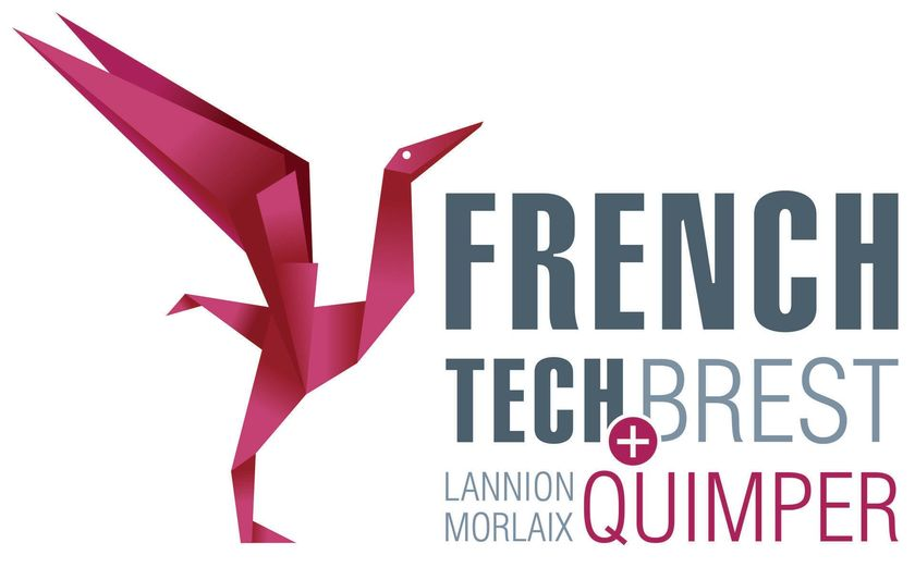 French Tech Brest+ obtient le label « Capitale French Tech »