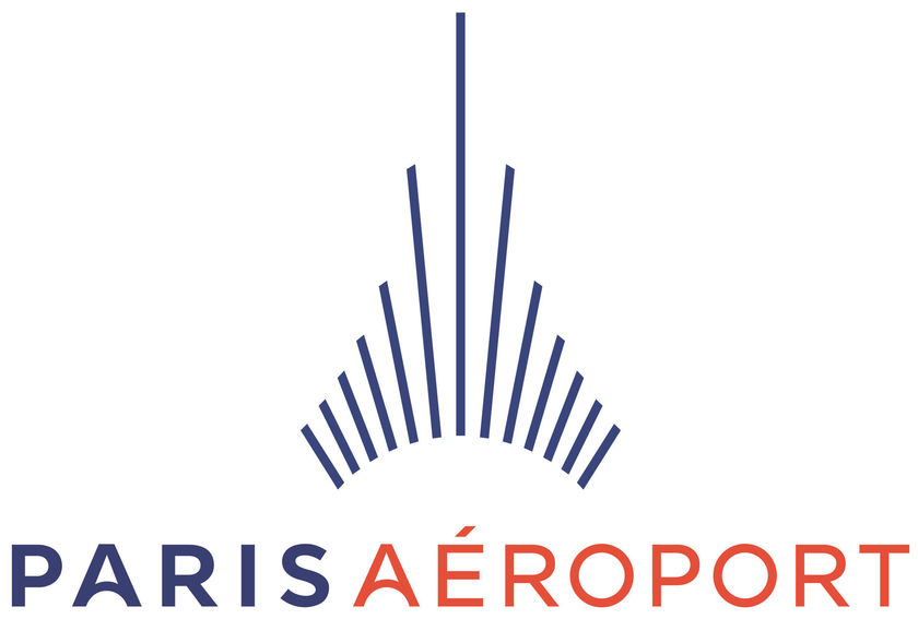 Privatisation des aérodromes de Paris : on peut voter en mairie